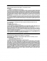 61st Annual Conference Sydney – 2014 electronic Abstracts